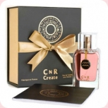 CnR Create CnR Create Capricorn for Men