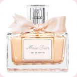 Christian Dior Christian Dior Miss Dior Couture Edition