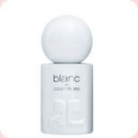 Courreges Courreges Blanc de Courreges
