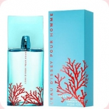 Issey Miyake Issey Miyake  L`Eau d`Issey  Homme 2011