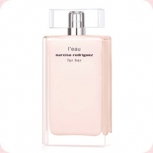 Narciso Rodriguez Narciso Rodriguez L'Eau For Her