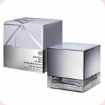 Shiseido Parfum Shiseido Zen for Men White Heat Ed.