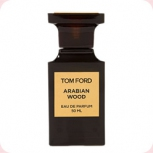 Tom Ford Tom Ford Arabian Wood