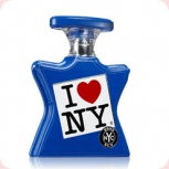 Bond no.9 Bond No 9 I Love New York for Him