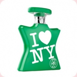 Bond no.9 Bond No 9 I Love New York Earth Day