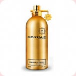 Montale Montale Powder Flowers