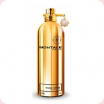 Montale Montale Pure Gold