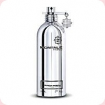 Montale Montale Sweet Oriental Dream