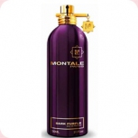 Montale Montale Dark Purple