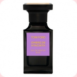 Tom Ford Tom Ford Ombre de Hyacinth