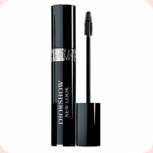 Christian Dior Cosmetic Mascara Diorshow New Look