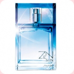 Shiseido Parfum Shiseido Zen for Men Sun