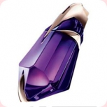 Thierry Mugler Thierry Mugler Alien Magic Stone