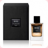 Hugo Boss BOSS The Collection Damask Oud