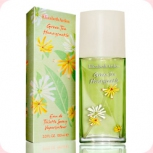 Elizabeth Arden E. A. Green Tea Honeysuckle