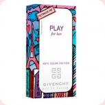 Givenchy Givenchy Play Arty Color edition