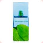 Issey Miyake L`Eau d`Issey Pour Homme Sum. 2012