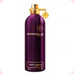 Montale Montale Aoud Purple Rose