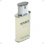 Yves Saint Laurent Parfum Yves Saint Laurent Kouros