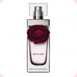 Banana Republic Banana Republic Wildbloom Rouge