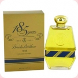 Brooks Brothers Brooks Brothers 1818