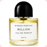 Byredo Parfums Byredo Bullion