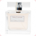 Anne Fontaine  Anne Fontaine La Collection Cachemire