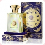 Amouage Amouage Fate for Men