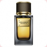 Dolce And Gabbana D. And G. Velvet Tender Oud