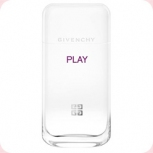 Givenchy Givenchy Play For Her Eau de Toilette
