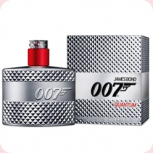 James Bond 007 James Bond 007 Quantum