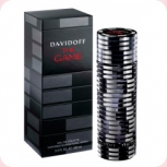 Davidoff Davidoff The Game