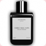 Laurent Mazzone LM Parfums - Ambre Muscadin