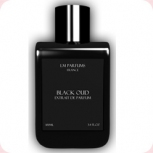 Laurent Mazzone LM Parfums  Black Oud Extrait