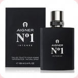 Aigner Aigner No 1 Intense