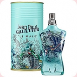 Jean Paul Gaultier J. P. G. Le Male Summer 2013