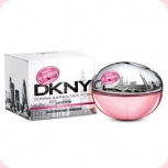 Donna Karan DKNY Be Delicious London