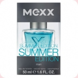 Mexx Mexx Man Summer Edition