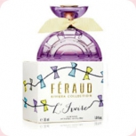 Louis Feraud Louis Feraud Riviera Collection L`Ivoire