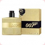 James Bond 007 James Bond 007 Limit. Gold