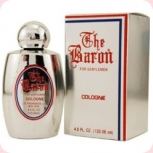LTL Fragrances LTL Fragrances The Baron Cologne Men