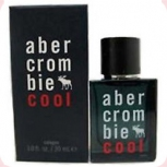Abercrombie & Fitch Abercrombie & Fitch Cool