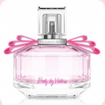 Victoria's Secret  Body by Victoria New