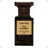 Tom Ford Tom Ford Rive d Ambre
