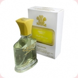 Creed Neroli Sauvage