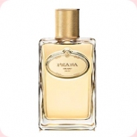 Prada Prada Infusion d`Iris  Absolue