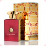 Amouage Amouage Journey Man