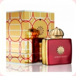 Amouage Amouage Journey Woman