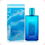 Davidoff Davidoff Cool Water Man Coral Reef