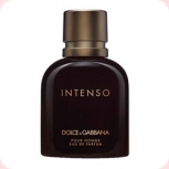 Dolce And Gabbana D.&G. Pour Homme Intenso